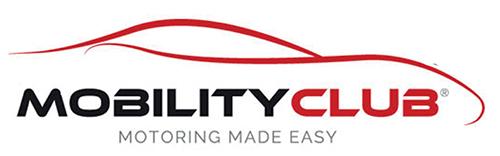 Mobility Club Logo