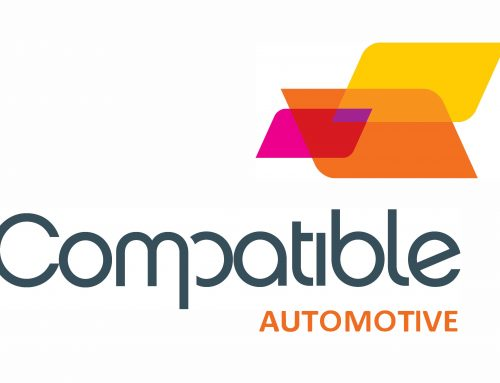 WELCOME Compatible Holdings!!!!