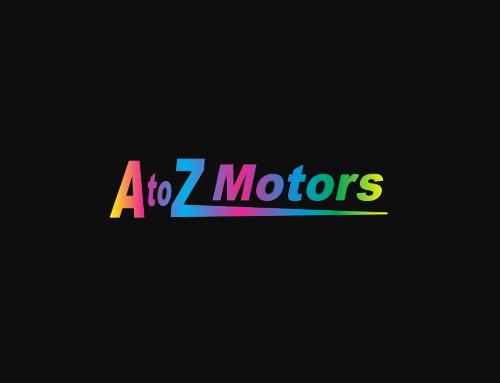 A to Z Motors