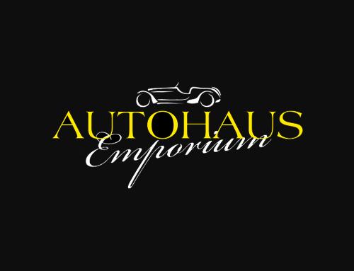 Autohaus Emporium