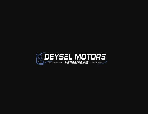 Botha & Deysel Motors