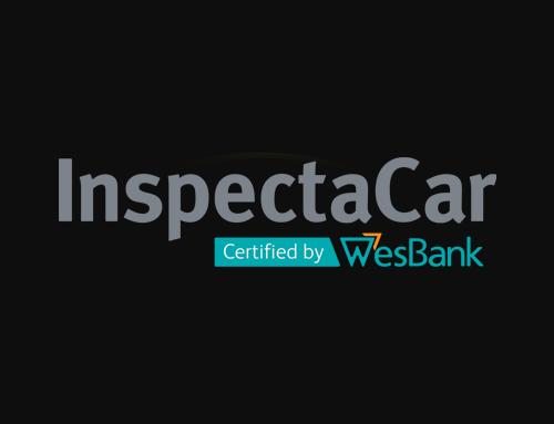 InspectaCar