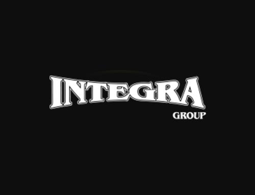 Integra Motor Group