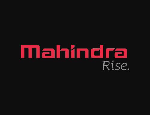 Mahindra Benoni