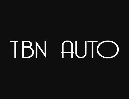 TBN Auto