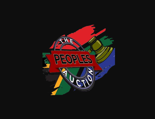 People's Auction