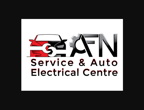 AFN Auto Electrical & Service Centre