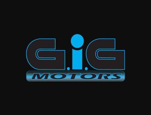 GIG Motors