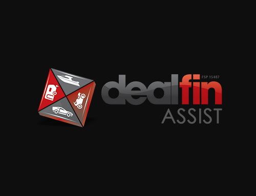 Dealfin